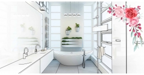 Read This Before You Invest In a Bathroom Renovation