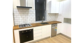 Kitchen Renovation Sydney 3
