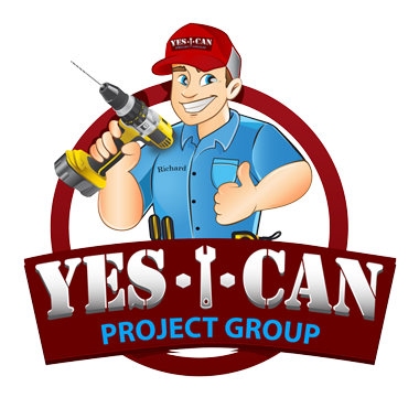 Yes I Can Project Group - Most Comprehensive Construction Team In Sydney